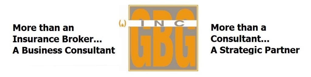 GBG Inc.